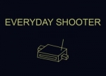 ����� Everyday Shooter