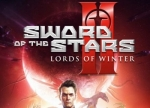 ����� Sword of the Stars 2: The Lords of Winter