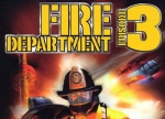 ����� Fire Department 3