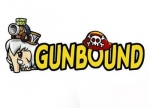 ����� Gunbound