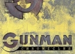 ����� Gunman Chronicles