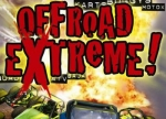 ����� Offroad Extreme