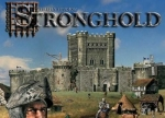 ����� Firefly Studios' Stronghold