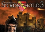 ����� Firefly Studios' Stronghold 3