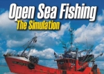 ����� Open Sea Fishing: The Simulation