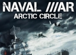 ����� Naval War: Arctic Circle