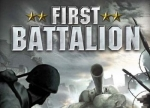 ����� First Battalion