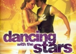 ����� Dancing with the Stars