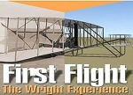 ����� First Flight: The Wright Experience