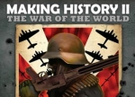 ����� Making History 2: The War of the World