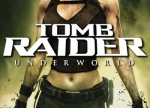 ����� Tomb Raider: Underworld