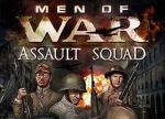 ����� Men of War: Assault Squad