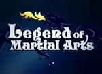 ����� Legend of Martial Arts
