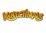 ����� Kinectimals