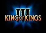 ����� King of Kings 3