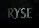 ����� Ryse: Son of Rome