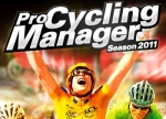 ����� Pro Cycling Manager: Season 2011