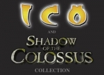 ����� ICO and Shadow of the Colossus: The Collection
