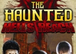 ����� Haunted: Hell's Reach, The