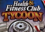 ����� Health & Fitness Club Tycoon
