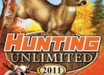 ����� Hunting Unlimited 2011
