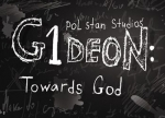 ����� G1Deon: Towards God