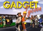 ����� Gadget Tycoon