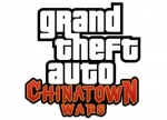 ����� Grand Theft Auto: Chinatown Wars
