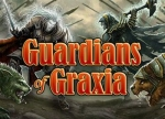 ����� Guardians of Graxia