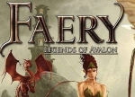 ����� Faery: Legends of Avalon