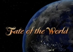 ����� Fate of the World