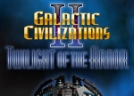 ����� Galactic Civilizations 2: Twilight of the Arnor