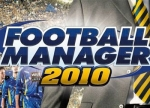 ����� Football Manager 2010