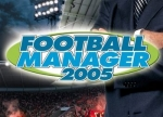 ����� Football Manager 2005