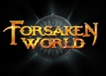 ����� Forsaken World