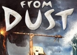 ����� From Dust