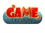 ����� Game Tycoon