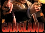 ����� Gangland: Trouble in Paradise
