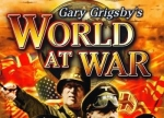 ����� Gary Grigsby�s World at War