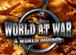 ����� Gary Grigsby's World at War: A World Divided