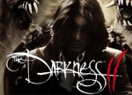 ����� Darkness 2, The