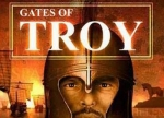 ����� Gates of Troy
