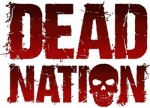 ����� Dead Nation