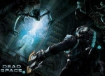 ����� Dead Space (2011)