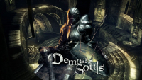 ����� Demon's Souls