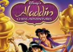 ����� Disney's Aladdin Chess Adventures