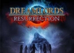 ����� Dreamlords Resurrection