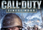 ����� Call of Duty: Finest Hour