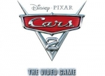 ����� Cars 2: The Video Game