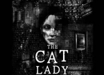����� Cat Lady, The
